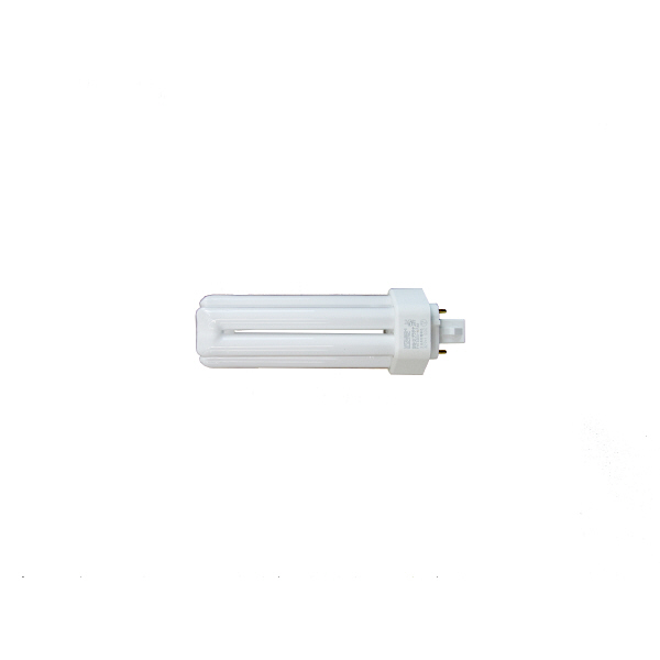 三菱電機照明 コンパクト蛍光灯 プラチナ 昼白色 FHT32EX-N.FAA