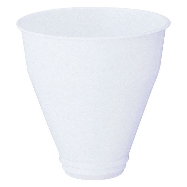 薄型インサートカップ 1セット500個