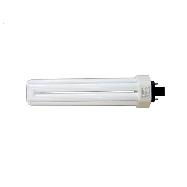 三菱電機照明 コンパクト蛍光灯 プラチナ FHT57W 昼白色 FHT57EX-N.H FAA 1箱(10個入)