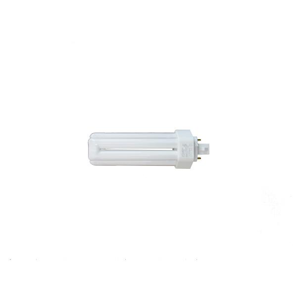 三菱電機照明 コンパクト蛍光灯 プラチナ FHT32W 電球色 FHT32EX-L.FAA 1箱(10個入)