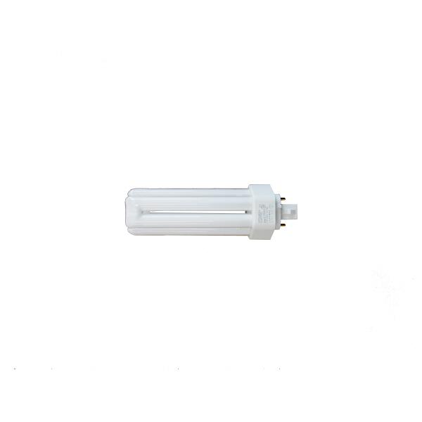三菱電機照明 コンパクト蛍光灯 プラチナ FHT32W 昼白色 FHT32EX-N.FAA 1箱(10個入)