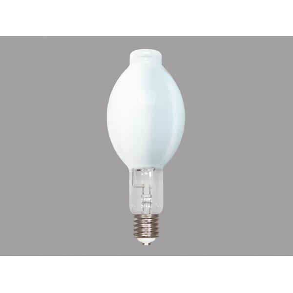 パナソニック 蛍光水銀灯 400W形 HF400XN 1箱(6個入)