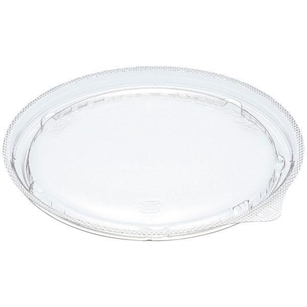 ドリスカップ142中皿内嵌合フタ300枚