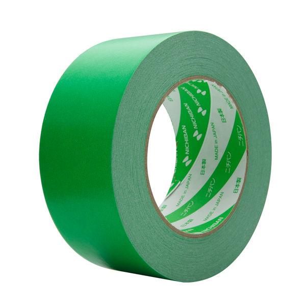 ニュークラフトテープNO.305C緑