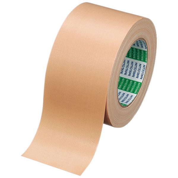 布粘着テープ幅75mm 1箱(24巻入)