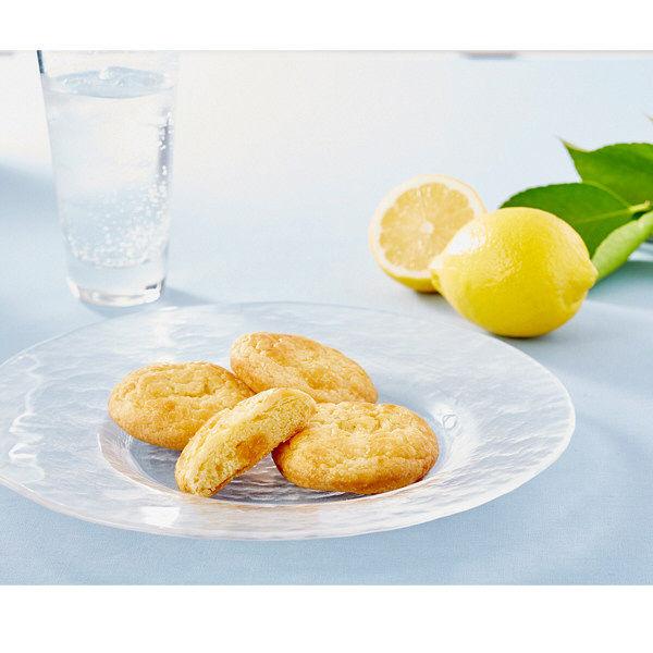 冷やして美味しい檸檬チーズケーキパイ1箱