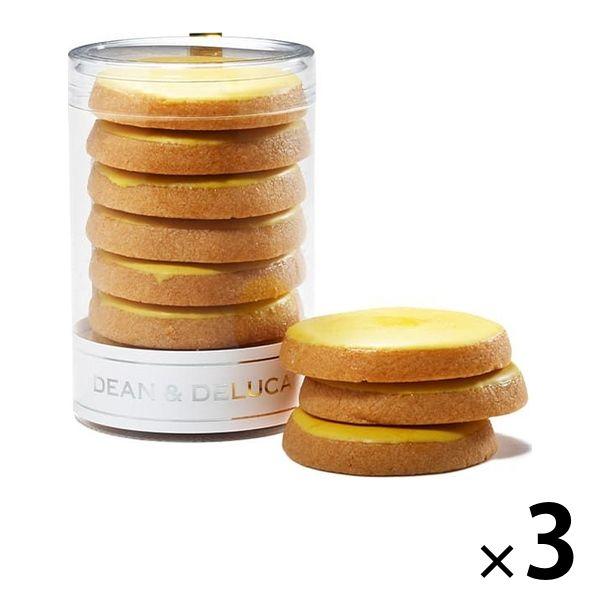 D&D シトロンクッキー 3箱