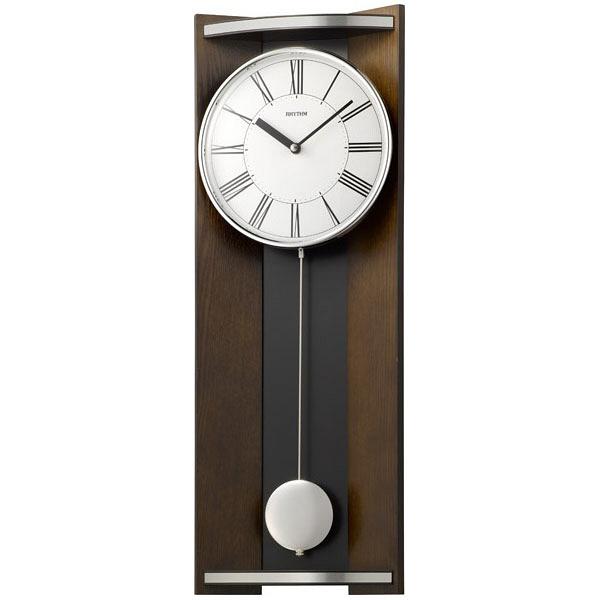 クオーツ掛時計 モダンライフM05