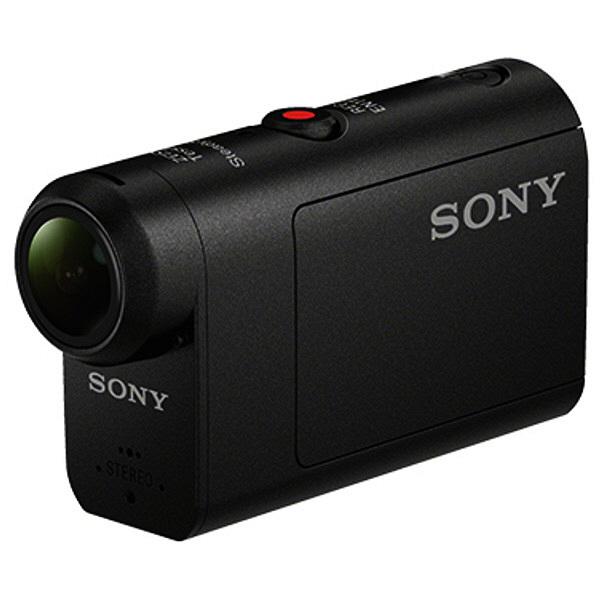 ソニー アクションカム HDR-AS50