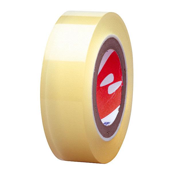 ニチバン セロテープ(R)15mm×20m CT-15SMF 5巻 (直送品)