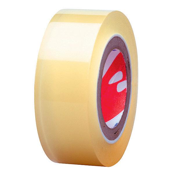 ニチバン セロテープ(R)18mm×20m CT-18SMF 5巻 (直送品)