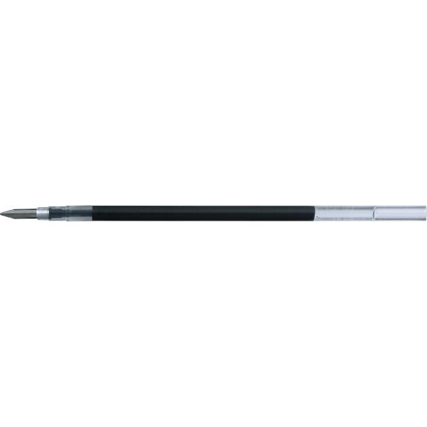 ゼブラ SARASA(サラサ) 多色多機能用 替芯 0.5mm 黒 P-RJK-BK5 20本 (直送品)