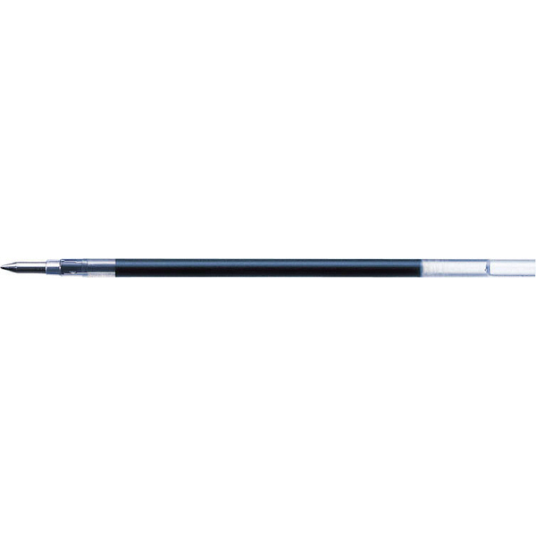 ゼブラ SARASA(サラサ) 多色多機能用 替芯 0.4mm ブルーブラック RJK4-FB 13本 (直送品)