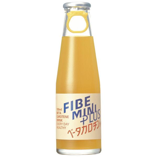 ファイブミニプラス 50本