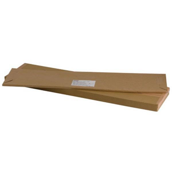 セイコーエプソン 長尺用紙 LPCCJY2 1箱(2冊入) (取寄品)