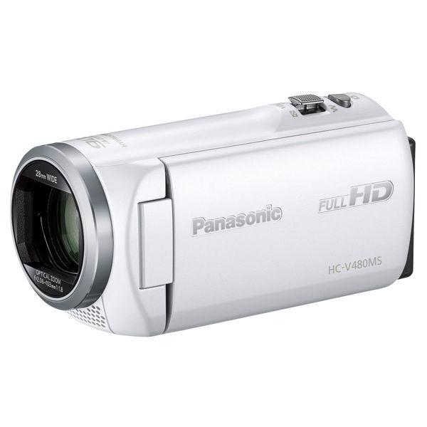 パナソニック デジタルビデオカメラ