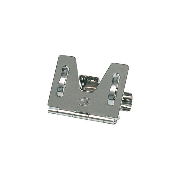 オープン工業 万能カード立 CH-1 1セット(10個入×3袋) (取寄品)