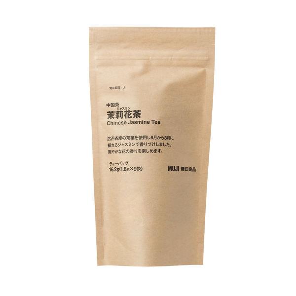 中国茶 茉莉花茶