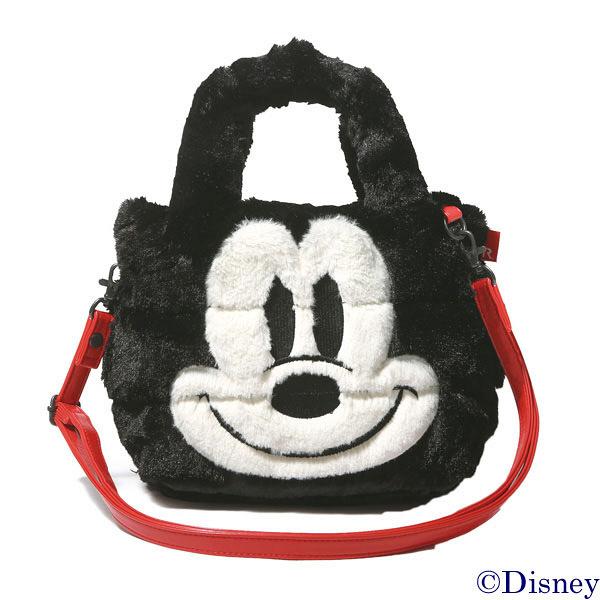 BR.Disney-P    Micke