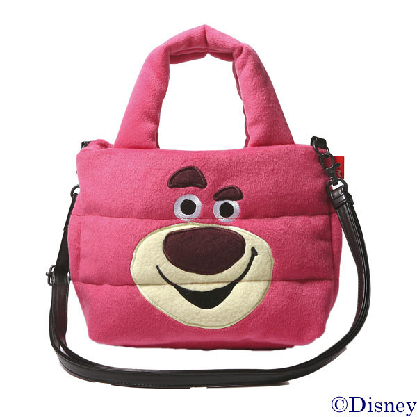 BR.Disney-P    Lotso