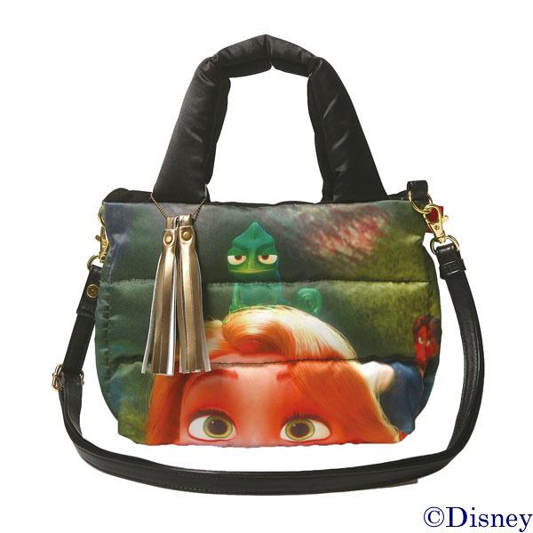 BR.Disney-P    Tangl