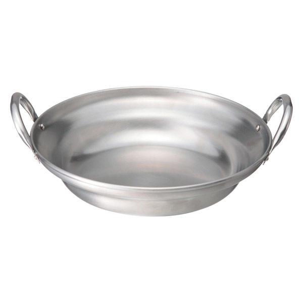 牛タンシチューを土鍋に✿ [もちこの料理] [編集]