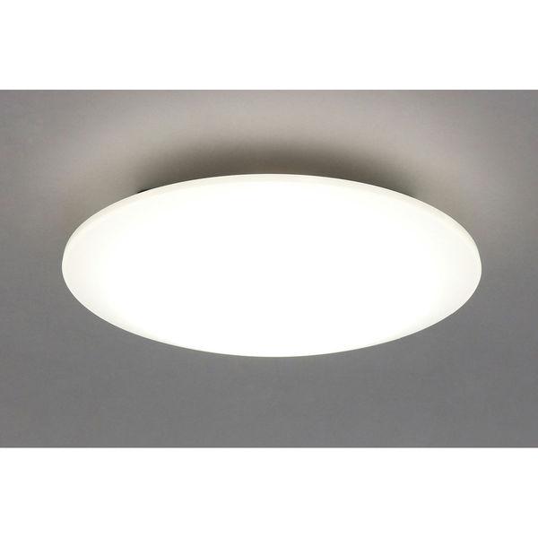 LEDシーリングライト 調光 8畳用