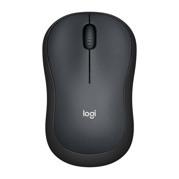 ロジクール govotebot.rga.com:純正品しか使わなかった筆者が、ロジクールのmacOS向けマウスとキーボードを使ったら劇的に快適な環境が手に入った (1/4)