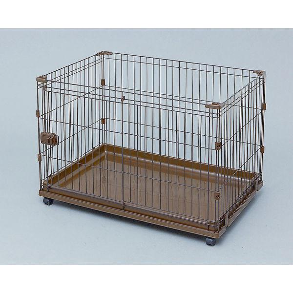犬猫サークル1台P-CS-930