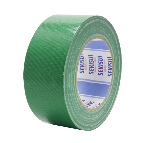 布テープ No.600 (1巻包装)