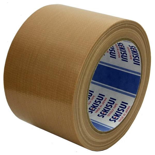 布テープ No.600J (1巻包装)