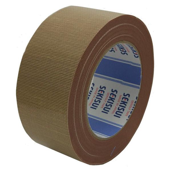 布テープ No.600S (1巻包装)