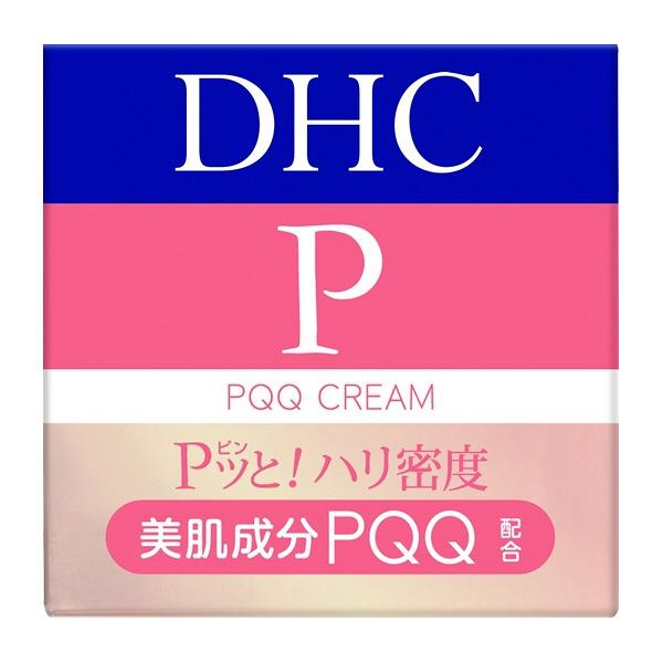 DHC Pクリーム(SS)