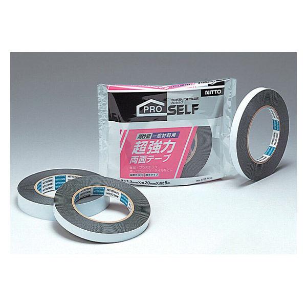 超強力両面テープ 一般材料用