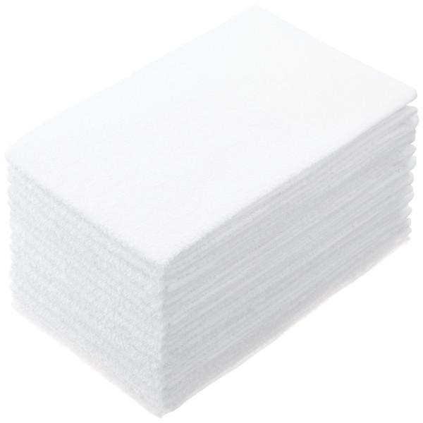 徳用ライトタオル 1袋(30枚入)
