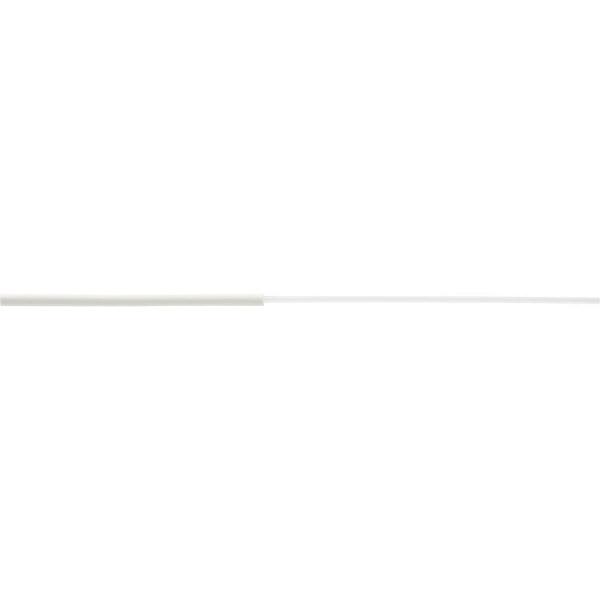 トンボ鉛筆 モノゼロ 丸型用 替え消しゴム ER-KUR 10個 (直送品)