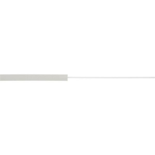 株式会社トンボ鉛筆 モノゼロ 角型用 替え消しゴム ERーKUS 10個 (直送品)