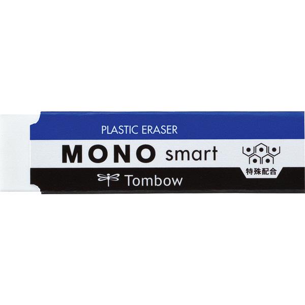 株式会社トンボ鉛筆 モノ スマート ETーST 20個 (直送品)