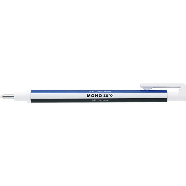 トンボ鉛筆 モノゼロ 丸型 EH-KUR 5個 (直送品)