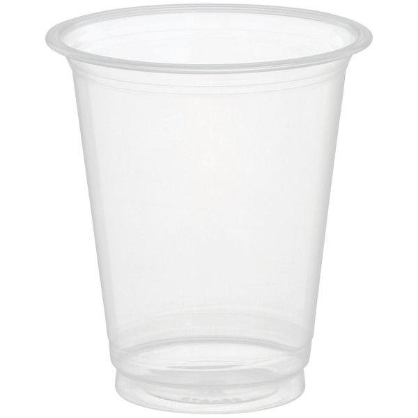 プラカップ 12オンス 1袋(50個入)
