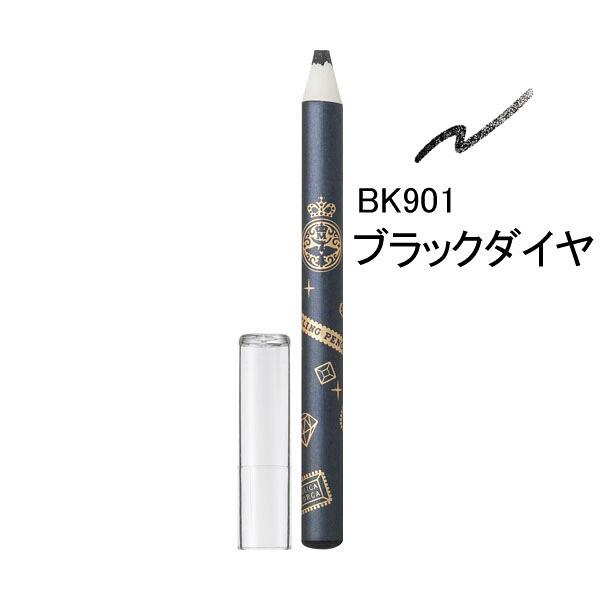MJ  ジュエリングペンシル BK901