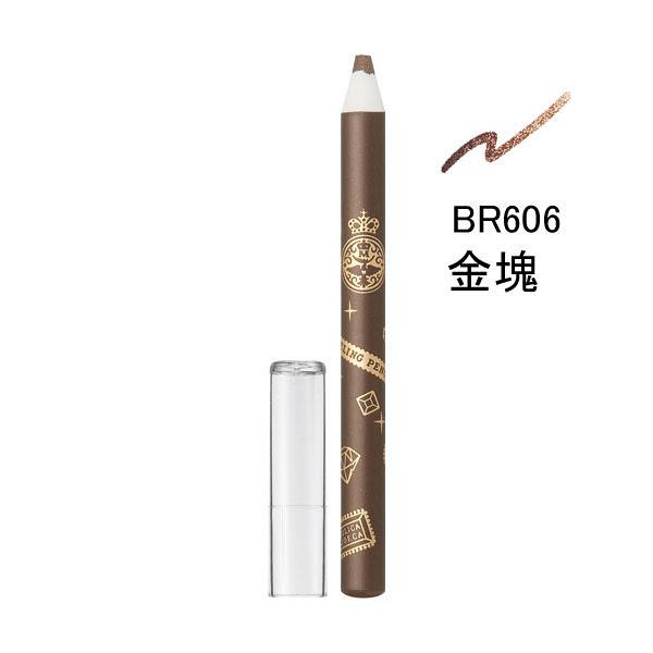 MJ  ジュエリングペンシル BR606