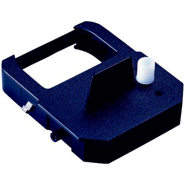 タイムカード用インクリボン TP-1051SB セイコープレシジョン