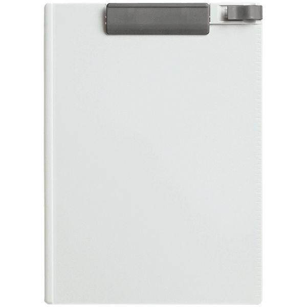 コクヨ クリップボード<K2>A4-E・黒 K2ヨハーPS78D 1箱(10枚入)
