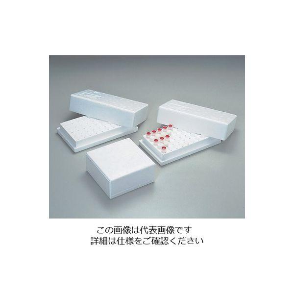 マルエム サンプルケース SD-18 1個 3-217-05(直送品)