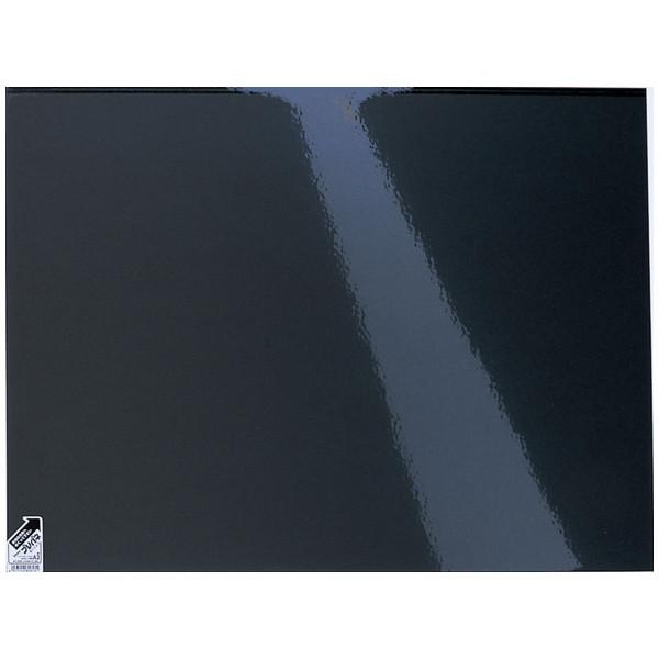 プラチナ万年筆 プレパネ(透明フィルム付) A2 黒 APA2-1480BK