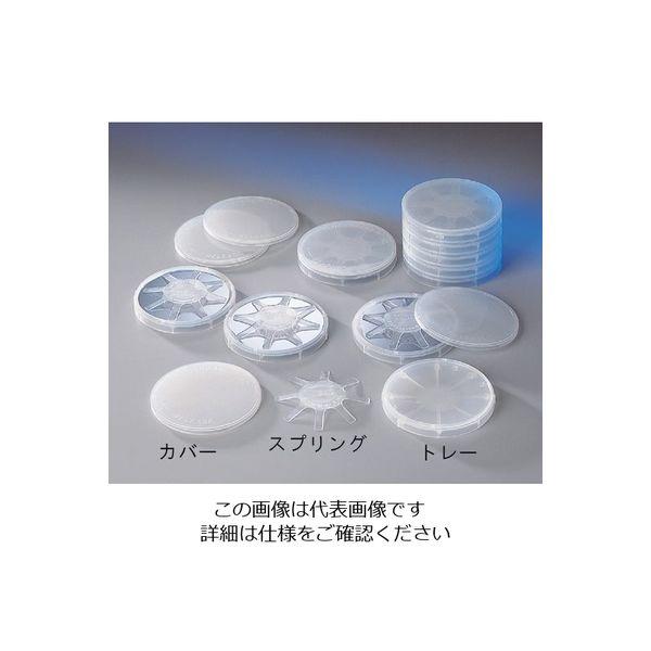 日本インテグリス ウェハートレー スプリング φ150mm (5.9インチ)用 H22-602-0615 1枚 9-3051-03(直送品)