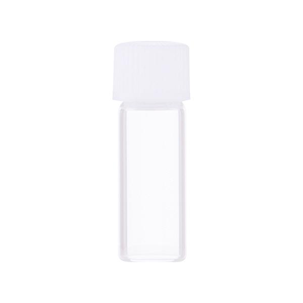 アズワン ラボランスクリュー管瓶No.02 2mL 9-852-01 1箱(220本入)