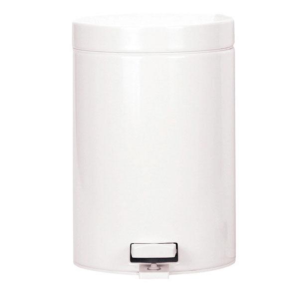 ブラバンシア ゴミ箱 ペダルビン3L
