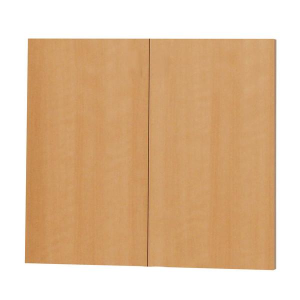 アイコン 倉庫の木扉